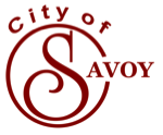 Savoy Home Page
